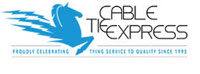 Cable Tie Express
